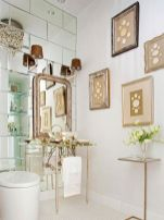 Antique small space solutions that you need to see 39