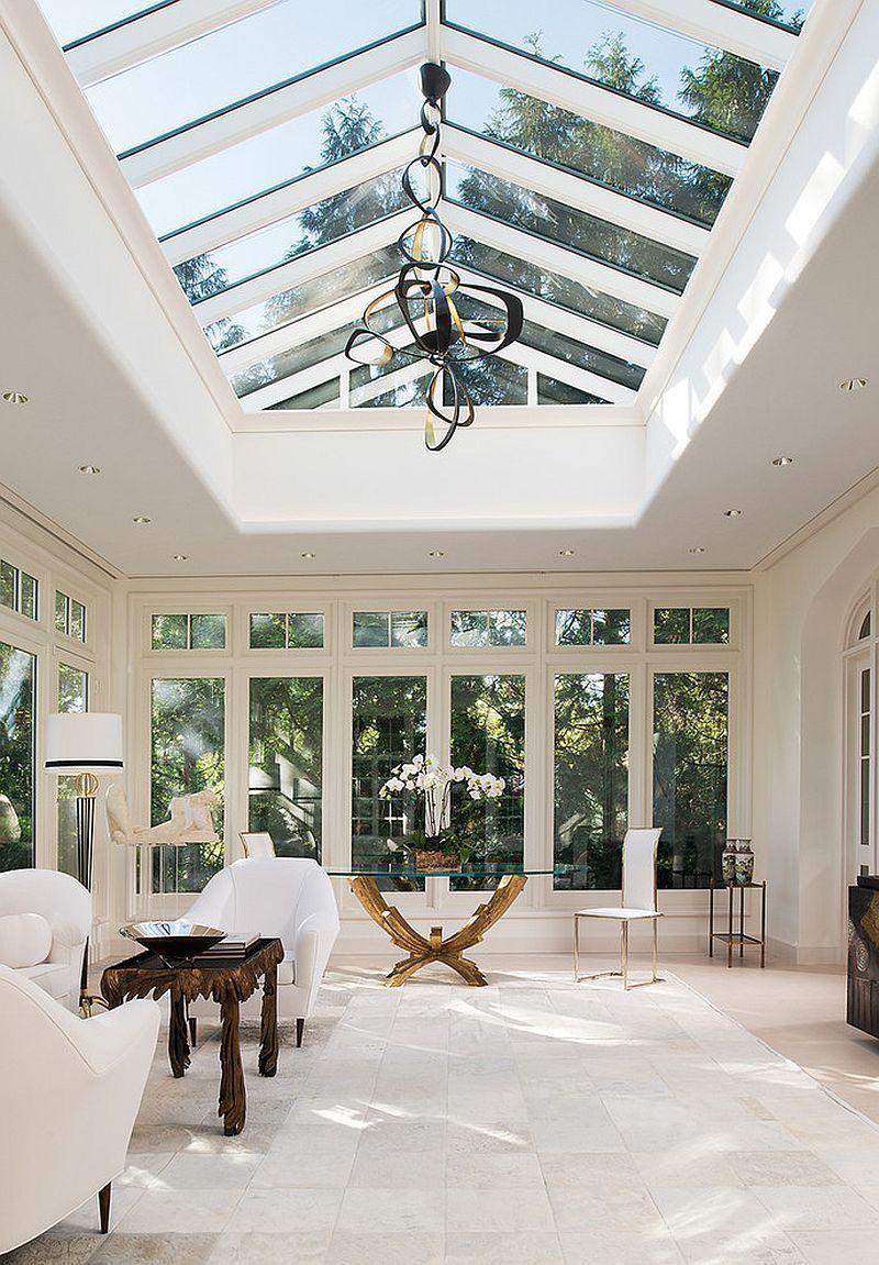 Creative best sunroom designs 02