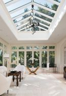 Creative best sunroom designs 02