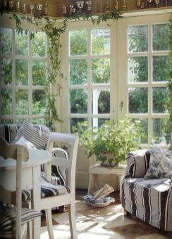 Creative best sunroom designs 09