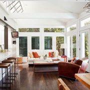 Creative best sunroom designs 13