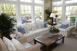 Creative best sunroom designs 47