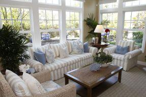 Creative best sunroom designs 47