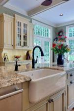 Creative kitchen sink ideas dream house 09