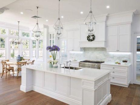 Creative kitchen sink ideas dream house 15