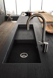 Creative kitchen sink ideas dream house 18
