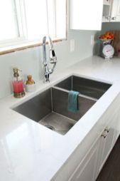 Creative kitchen sink ideas dream house 19