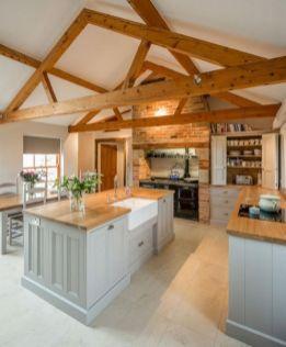 Creative kitchen sink ideas dream house 27