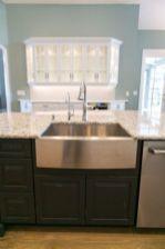 Creative kitchen sink ideas dream house 33