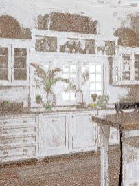 Creative kitchen sink ideas dream house 36