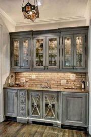 Creative kitchen sink ideas dream house 37