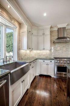 Creative kitchen sink ideas dream house 42