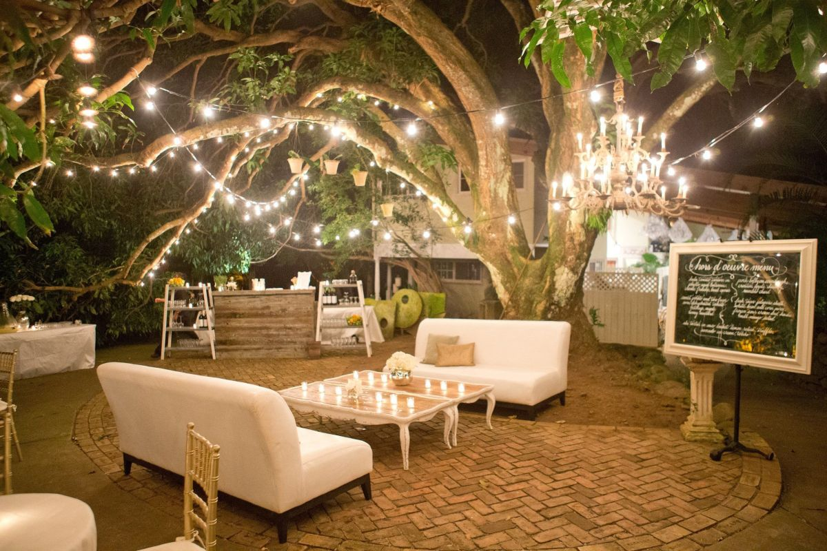 Easy and cheap outdoor spaces 25