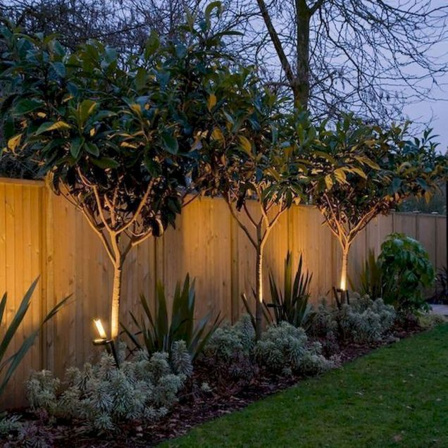 Easy and cheap outdoor spaces 49