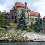 Fascinating castles to include on your bucket list 04