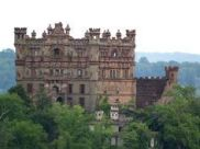 Fascinating castles to include on your bucket list 05