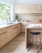 Fascinating kitchen house design ideas 06