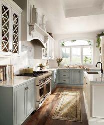 Fascinating kitchen house design ideas 20