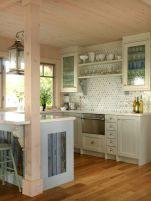Fascinating kitchen house design ideas 34