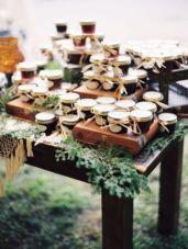 Gorgeous wedding theme ideas unique wedding 01