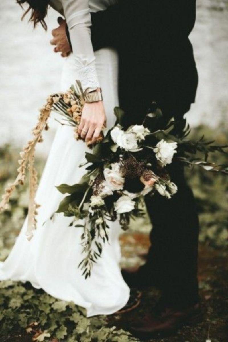 Gorgeous wedding theme ideas unique wedding 23