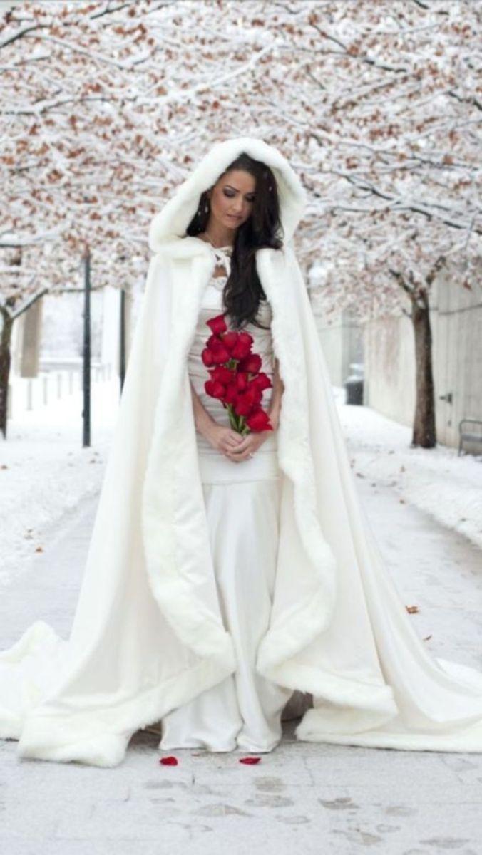 Gorgeous wedding theme ideas unique wedding 31