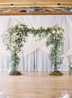 Gorgeous wedding theme ideas unique wedding 32