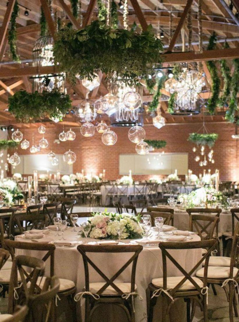 Gorgeous wedding theme ideas unique wedding 37