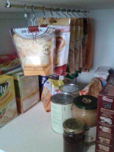 Outstanding kitchen organization ideas wont want miss 18