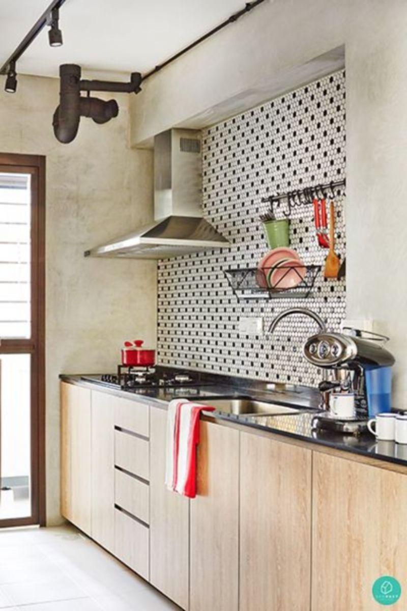 Outstanding kitchen organization ideas wont want miss 23