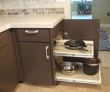 Outstanding kitchen organization ideas wont want miss 25