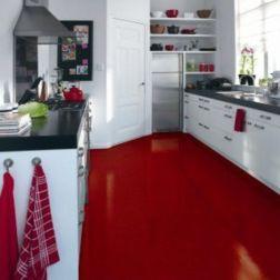 Outstanding kitchen organization ideas wont want miss 27