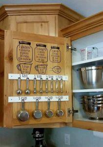 Outstanding kitchen organization ideas wont want miss 45