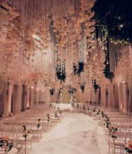 Splendid wedding venues use inspiration 01