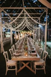 Splendid wedding venues use inspiration 03