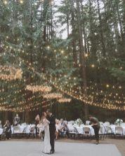 Splendid wedding venues use inspiration 06