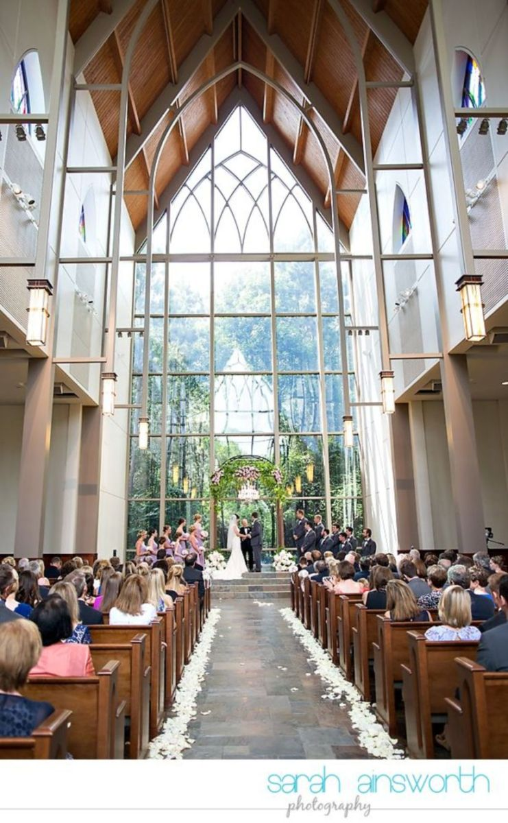 Splendid wedding venues use inspiration 09