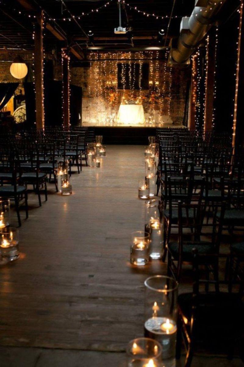 Splendid wedding venues use inspiration 12