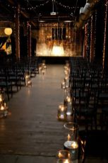 Splendid wedding venues use inspiration 12