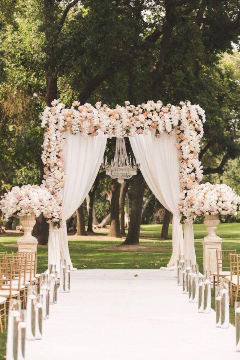 Splendid wedding venues use inspiration 13