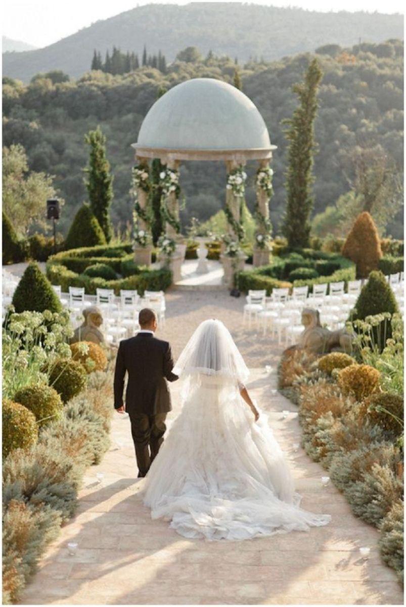 Splendid wedding venues use inspiration 18
