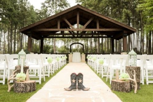 Splendid wedding venues use inspiration 22