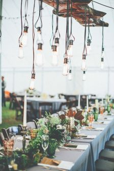 Splendid wedding venues use inspiration 28