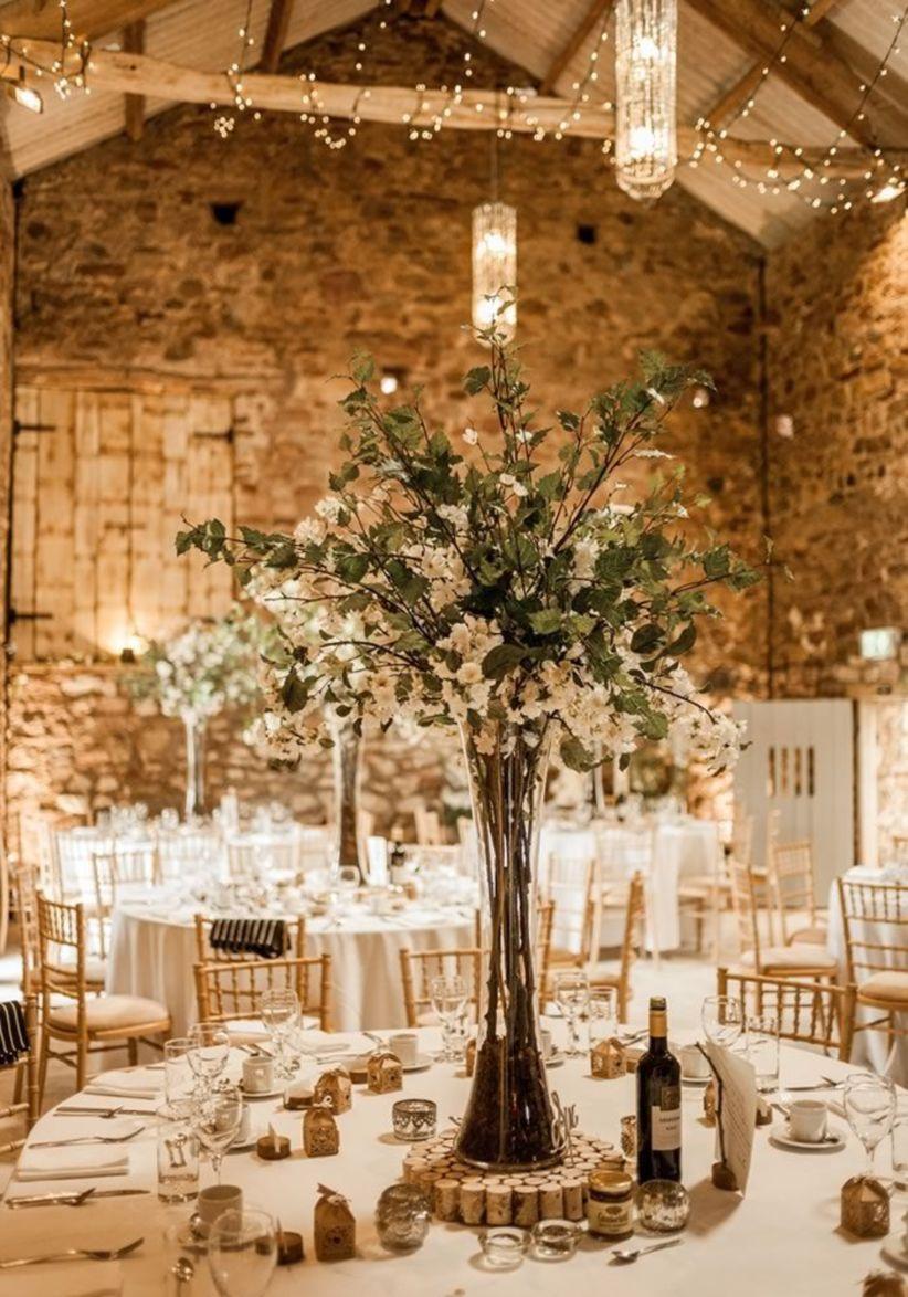 Splendid wedding venues use inspiration 31