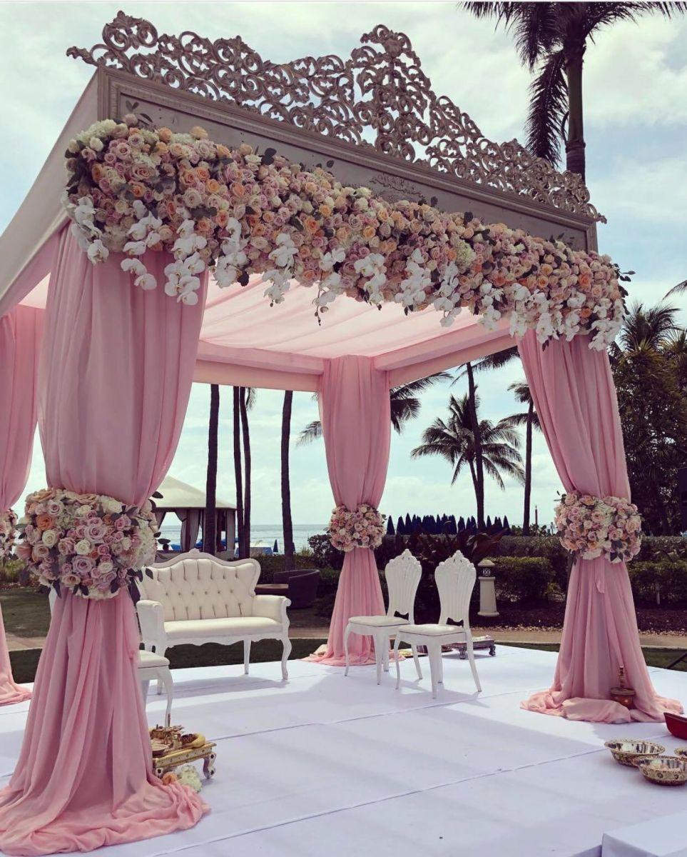 Splendid wedding venues use inspiration 34