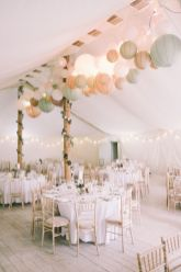 Splendid wedding venues use inspiration 37