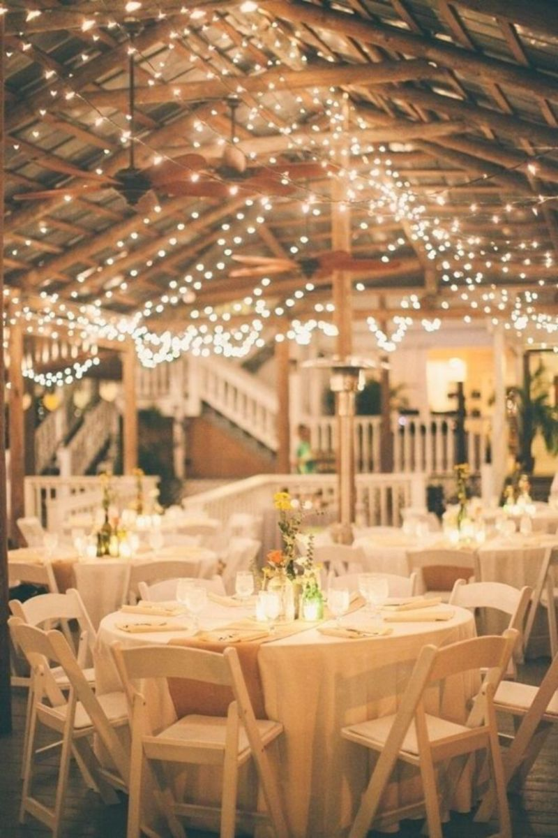 Splendid wedding venues use inspiration 45