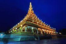 Stunning breathtaking temples around the world 16