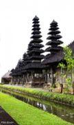 Stunning breathtaking temples around the world 34