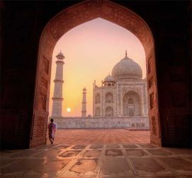 Stunning breathtaking temples around the world 38